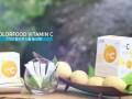 健康保健食品系列 (0播放)
