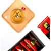袋泡茶丁香辅渭茶三角茶包 食茶保健养生茶花草茶200g