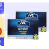NC澳洲养胃粉2盒养胃保健冲剂食品调理肠胃非益生菌NutritionCare