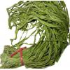 500g包邮贡菜苔干菜苔菜 农家干货干菜土特产脱水蔬菜干 非莴笋干