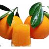江西赣南伦晚脐橙子新鲜水果10斤应季整箱冰糖甜5夏橙大果20